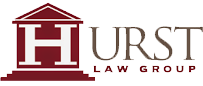 Hurst Law Group